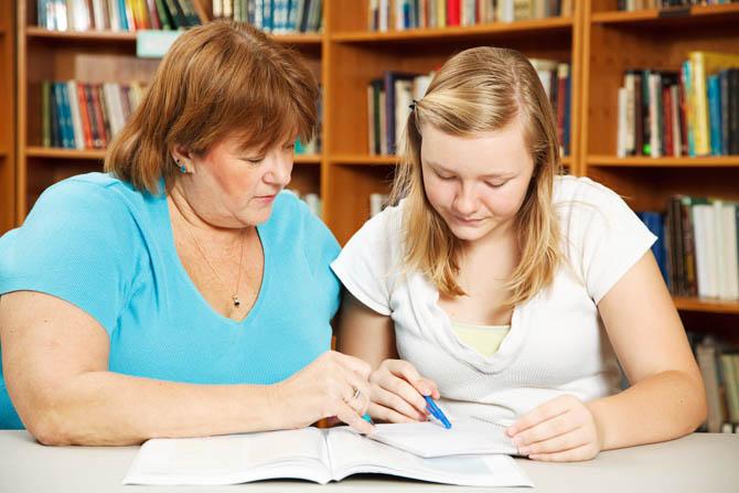 Diabetes Problem Solving, Common Questions & Answers