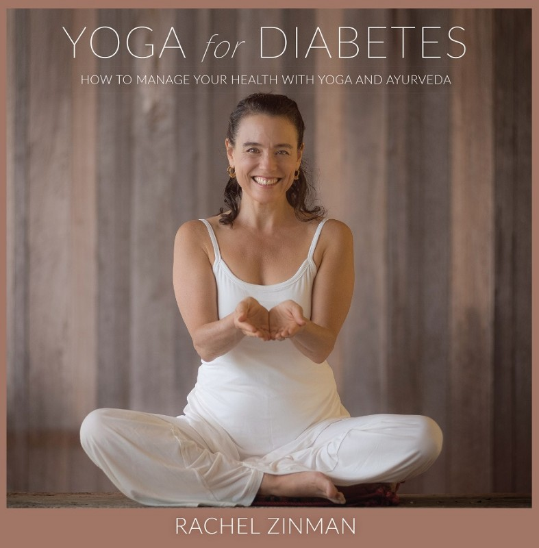 yoga-for-diabetes-3