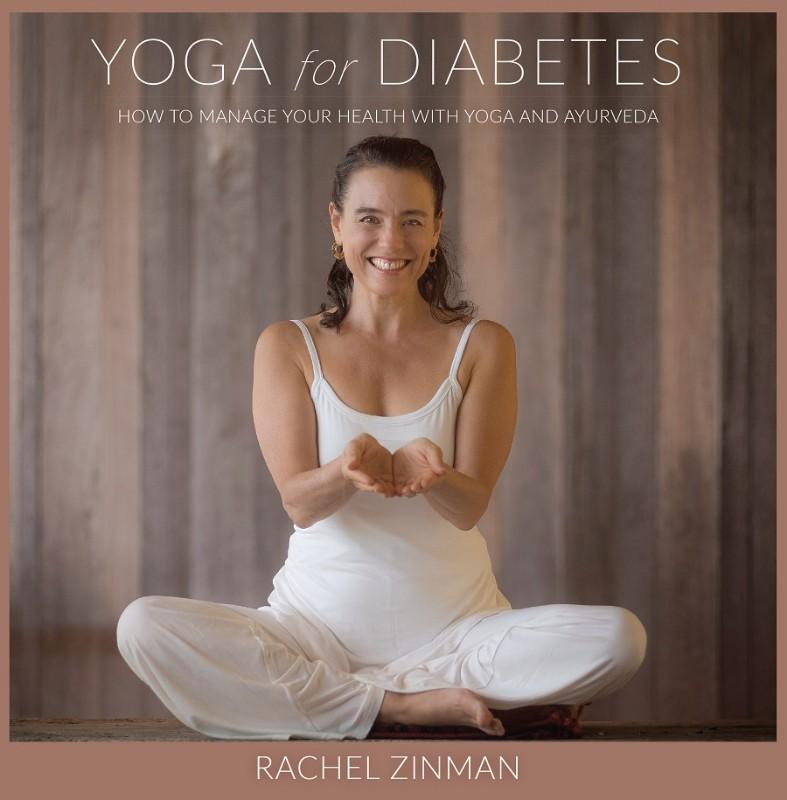 yoga-for-diabetes-3