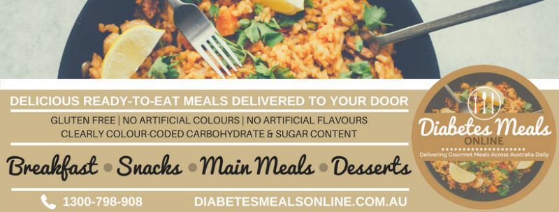 Diabetes-Meals-Online-Final-Facebook-Header
