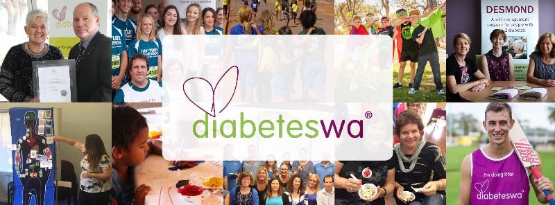 diabetes-wa-2