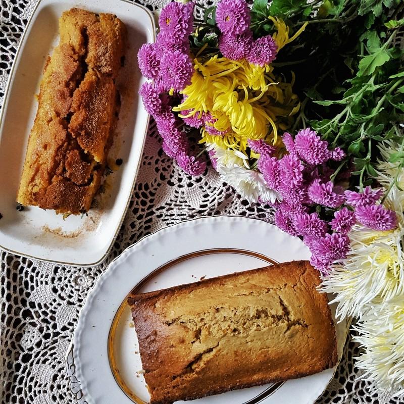 helen-styling-cake