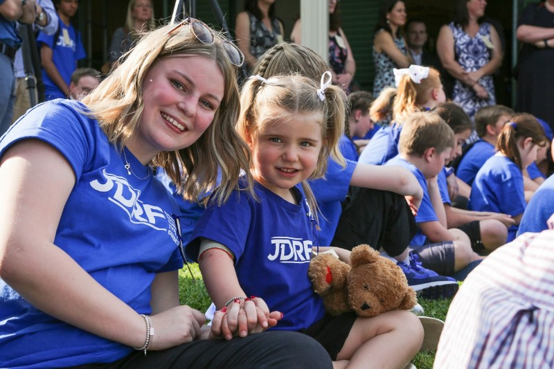 JDRF_PM-128-of-234