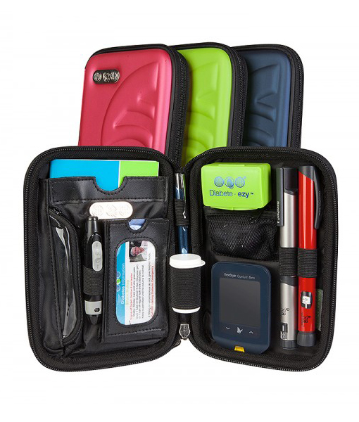 Ezy-fit_Range-with-supplies