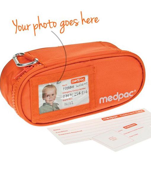 Medpac_Insulated_Small_photo
