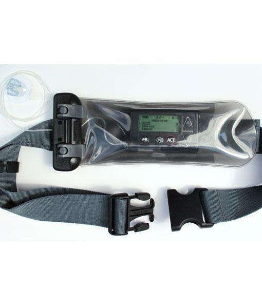 waterproof_insulin_pump_case_shoulder_strap